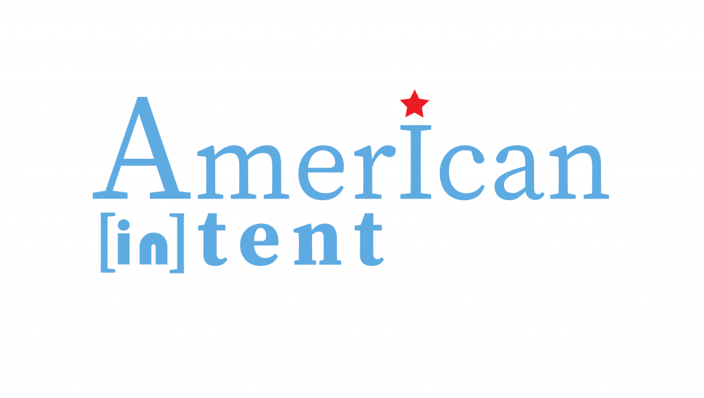 the american intent